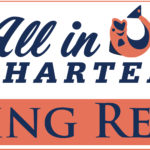 Deep Sea Fishing Charter; Inshore Report